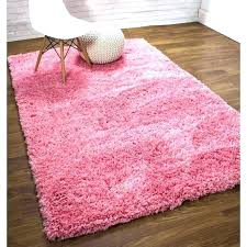 pink nursery rug fl nursery rug blush pink light rugs on fl nursery rug pink pink nursery rug