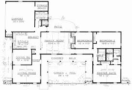 2100 sq ft house plans in india fresh 2100 sq ft ranch house plans lovely 195