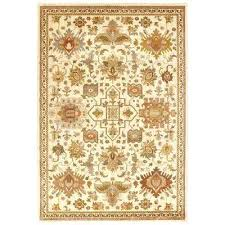 rugs home decorators collection home decorators collection indoor