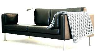 small office sofa. Office Couch Fancy Small Sofas For Prepare And Chairs . Sofa