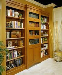 1000 images about arts crafts officework rooms misc on pinterest traditional home offices office cabinets and home office arts crafts home office
