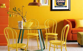 funky dining room furniture. Creative Funky Dining Room Furniture Remodel Interior Funky Dining Room Furniture S