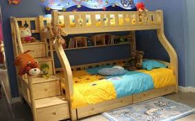 kids bedroom furniture singapore. IBenma Trading, As A Sole-distributor Of Some High End Brand Kids Furniture And Children Furniture, Is One-stop Centre To Supply Quality Affordable Bedroom Singapore