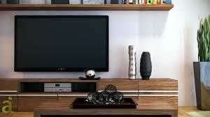 Tv Room Fdcfacbbfebceebc On Tv Room On Home Design Ideas With Hd