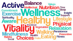 Image result for health wellness images