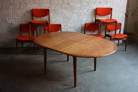seat dining table miraloaca