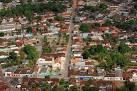 imagem de Alto Paraguai Mato Grosso n-6