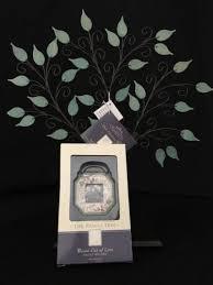 Hallmark Family Tree Photo Display Stand Hallmark The Family Tree Photo Ornament Display Stand 100 Metal 25