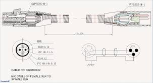 micro hdmi pinout wiring diagram wiring library micro hdmi pinout wiring diagram