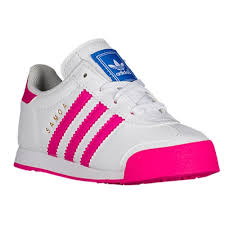 adidas shoes 2017 for girls. pink white training shoes samoa adidas originals perf girls\u0027 toddler shock 2017 for girls