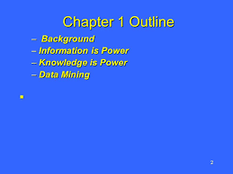 knowledge is power essay college homework help and online tutoring  knowledge is power essay