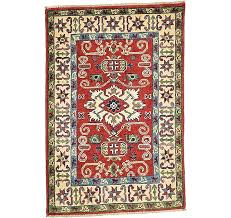 2 7 x 3 10 kazak oriental rug