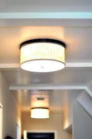 best lighting for hallways. Ceiling Lights For Hallway Best Hallways Light Fixtures Ideas On Lighting