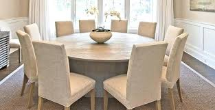 round dining table for 12 beautiful design round dining table for dimensions with lazy diameter square dining table 12 chairs
