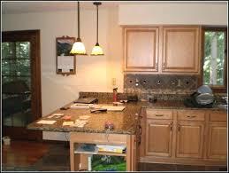 cabinets richmond custom kitchen cabinets used kitchen cabinets custom kitchen cabinets nichols cabinets richmond