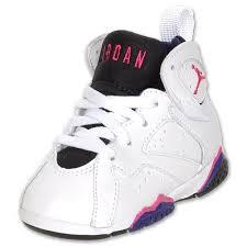jordan shoes for girls 2017. baby girl jordans shoes - google search jordan for girls 2017