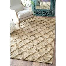 natural fiber rugs that are soft the perfect jute rug for your home floor and carpet natural fiber rugs soft