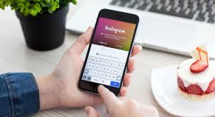 IG influencers instagram celebrities contact infosec security cybersecurity cybernews awareness training