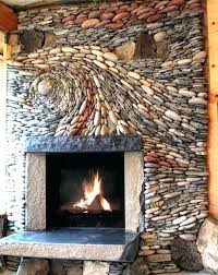 small stone fireplace designs stone fireplace designs unique stone fireplaces designs stone fireplace designs for stoves