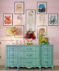living room dresser. 3-dresser with baskets living room dresser r