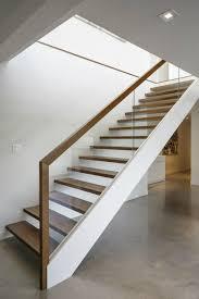 Stair Railing Ideas 33