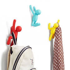 Fascinating Funky Coat Hooks 72 With Additional House Interiors with Funky  Coat Hooks
