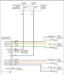 nissan altima stereo wiring diagram efcaviation com 2015 nissan sentra wiring diagram at 2015 Nissan Rogue Radio Wiring Diagram