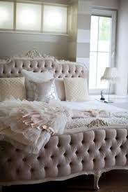 King Bed Tufted Headboard Foter