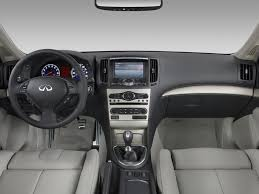Image: 2008 Infiniti G35 Sedan 4-door Sport RWD Dashboard, size ...