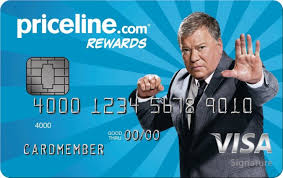 We did not find results for: Barclaycard Us And Priceline Com Extend Long Term Partnership Agreement