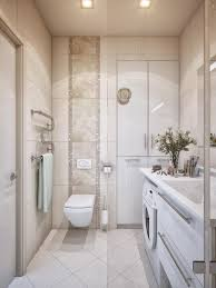 Bathroom Modern Jaw Droppingly Gorgeous Bathrooms That Combine Vintage With Modern