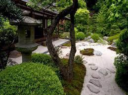 Buddha Zen Garden Wallpapers - Top Free ...