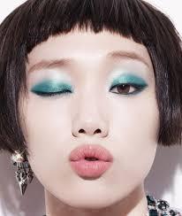moonshot 문샷 공식 온라인 스토어 korean cosmetic brandslola