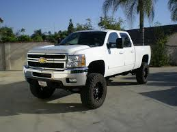 chevy trucks 2014 lifted white. liftedchevyduramaxwhiteanybodyliftedawhitedenali chevy trucks 2014 lifted white