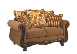 Home Furniture Sofa Interior Design