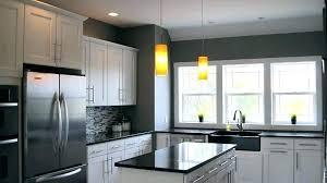 brown kitchen walls gray kitchen walls with white cabinets gray kitchen walls light grey kitchen walls