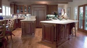 Kitchen Cabinets Orange County Scane Custom Cabinets Of Orange County Ca Youtube