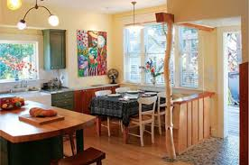 Small Picture Interior Design For Small Houses Shoisecom