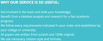essay writing service that writes papers for you paperell com site map