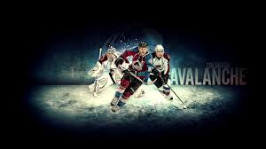 Here you can find the best colorado desktop wallpapers uploaded by our community. Favorite Avalanche Wallpaper Backgrounds Coloradoavalanche