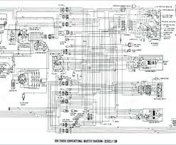 ideas 1995 ford f 250 wiring diagram or ford front axle parts elegant 1995 ford f 250 wiring diagram and ford headlight wiring