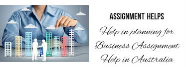 business assignment help sydney nsw get % discount business assignment help