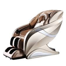 professional massage chair for sale. korea massage chair, chair suppliers and manufacturers at alibaba.com professional for sale