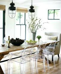 lucite dining chair clear dining chairs in most fabulous home decor inspirations with clear dining chairs