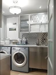 utility room lighting. Laundry Room Light Fixture Ideas Wowruler Com Utility Lighting A