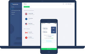 Currency Converter Foreign Exchange Rates Transferwise