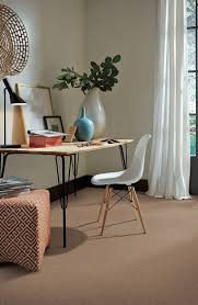 office flooring options. Home Office That Is Warm And Part Of Your Home. With Shaw Carpet, You Can Have The Quietest Flooring Option As Well Family Pet Friendly, Options .