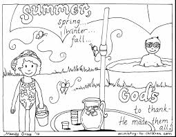 Small Picture spectacular printable summer fun coloring pages with summer fun