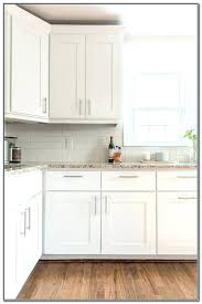 73 great awesome kitchen cabinets hardware cabinet ideas for oak knob placement simple update the fresh exchange ultra pure white pictures full size wall
