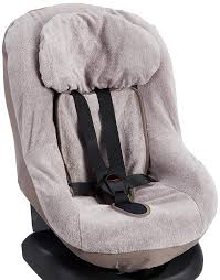 maxi cosi pearl 2 way pearl car seat summer cover cool grey co uk baby